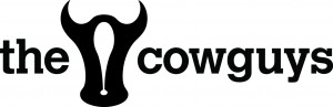 cowguys_logo_07