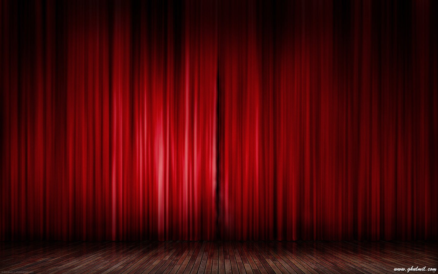 76650-superb-beautiful-stage-red-curtain-desktop-wallpaper