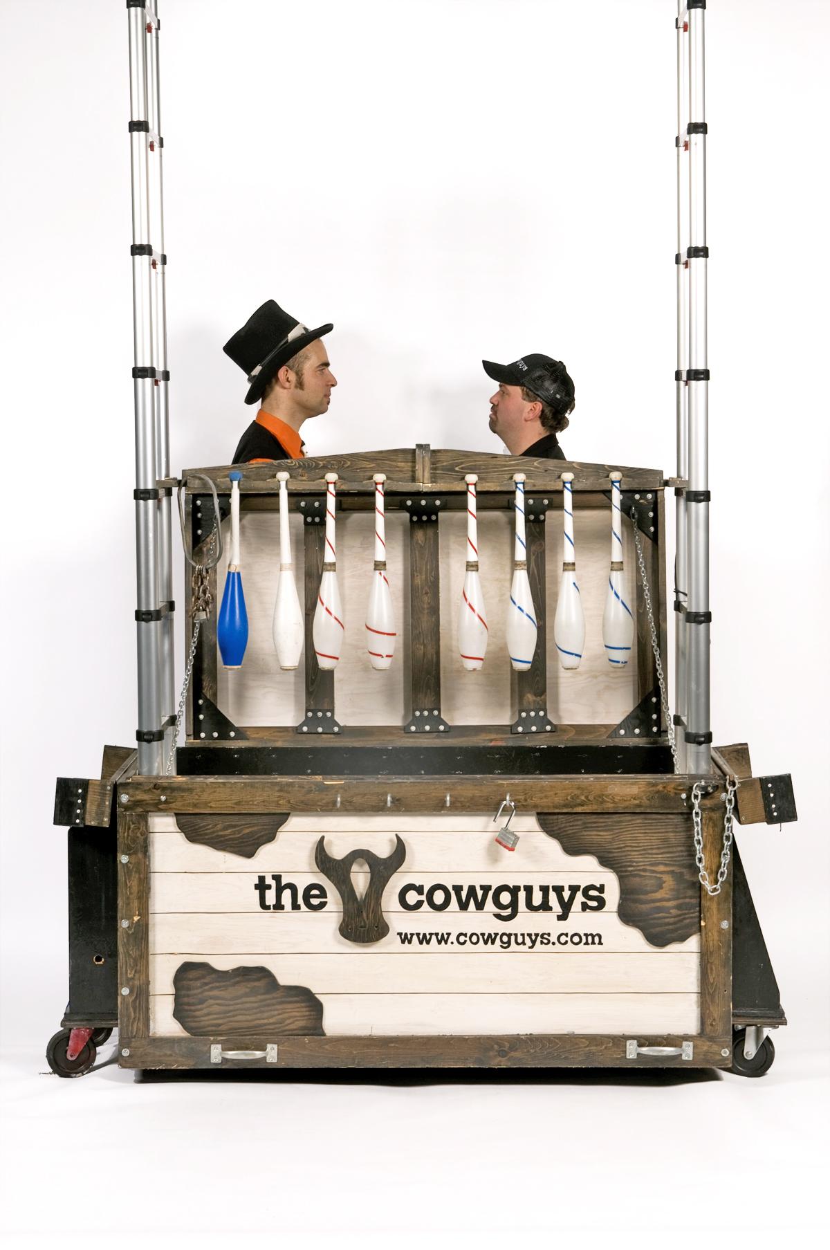 Cowguyspromo2bigshowset
