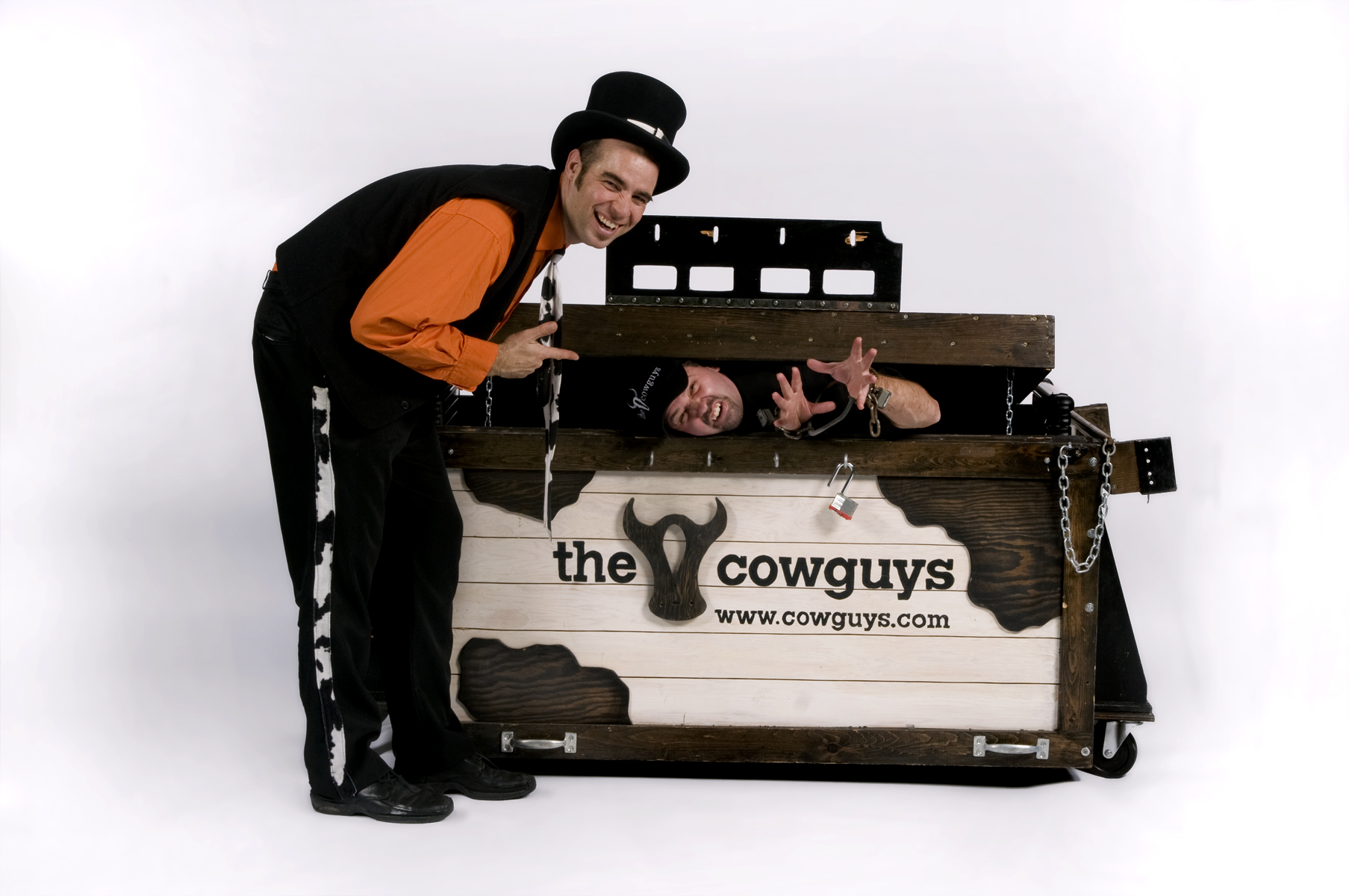 The Cowguys Promos_4X6_0155