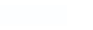 cowguys_logo_webfinal