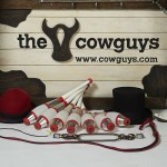 rThe Cowguys 117